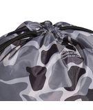 Gymsack adidas Camouflage