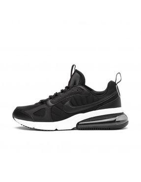 Zapatillas Nike Air Max 270 Futura para Hombre - Negro