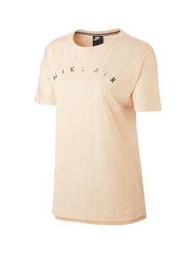 Camiseta Nike Air Sportswear para Mujer
