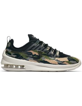 Zapatillas Nike Air Max Axis Premium para Hombre