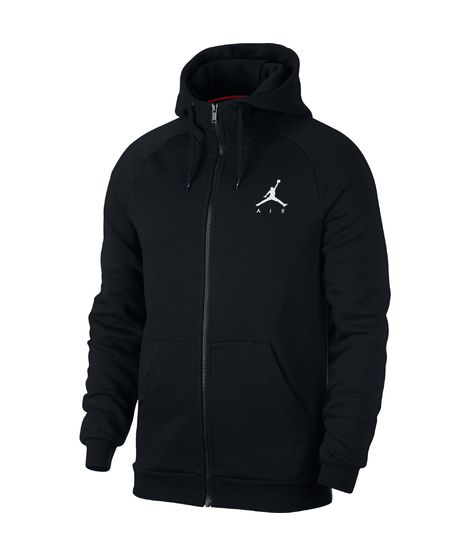 Chaqueta Nike Jordan Jumpman