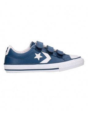 Converse Star Player 3v Junior
