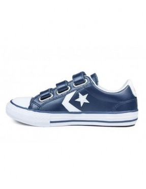 Converse Star Player 3v Junior