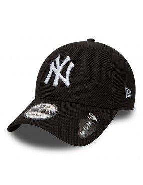 Gorra New York Yankees Diamond Era 9FORTY