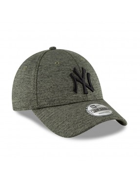 Gorra New York Yankees Dry Switch Jersey 9FORTY