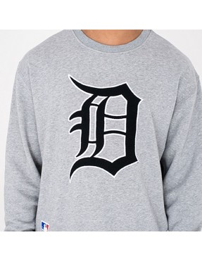 Sudadera Detroit Tigers University Club