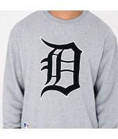 Sudadera Detroit Tigers University Club