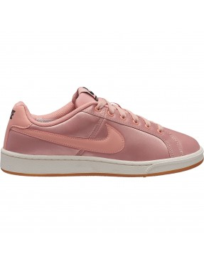 Nike Court Royale SE