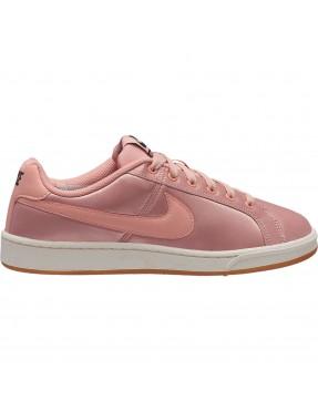 Nike Court Royale SE