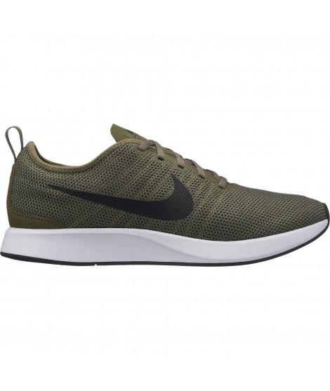 Zapatillas Nike Dualtone Racer