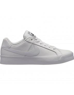 Nike Court Royale AC para mujer
