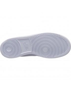 Sneakers Nike Ebernon Low para Mujer