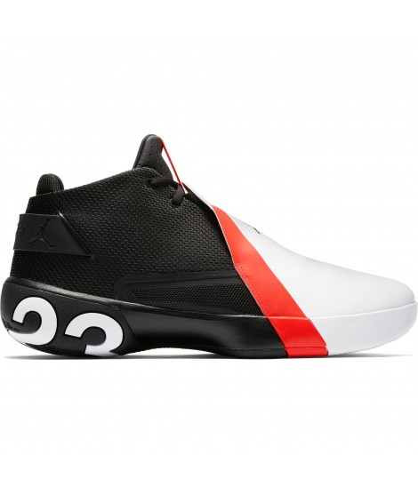 7f0a1107a2137 ᐈ Zapatillas Jordan Ultra Fly 3 – Black Atmosfera©