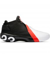 Zapatillas Jordan Ultra Fly 3