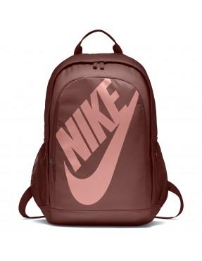 Mochila Nike Sportswear Hayward Futura