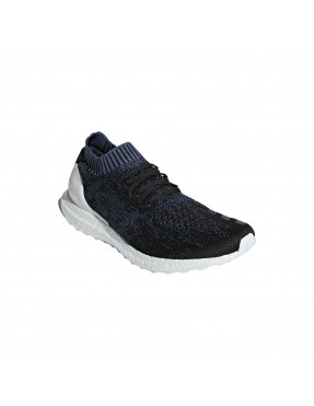Zapatilla Ultraboost Uncaged