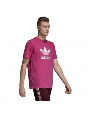 Camiseta Trefoil para Hombre