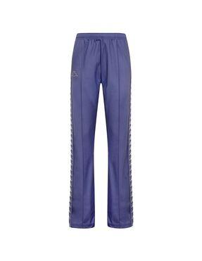Pantalones Wastoria Snaps Authentic