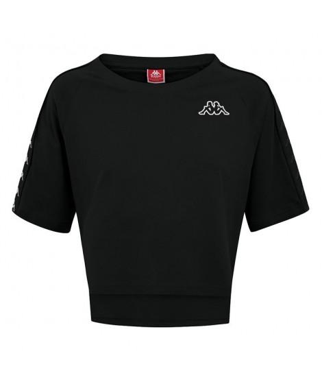 Camiseta Avant Authentic