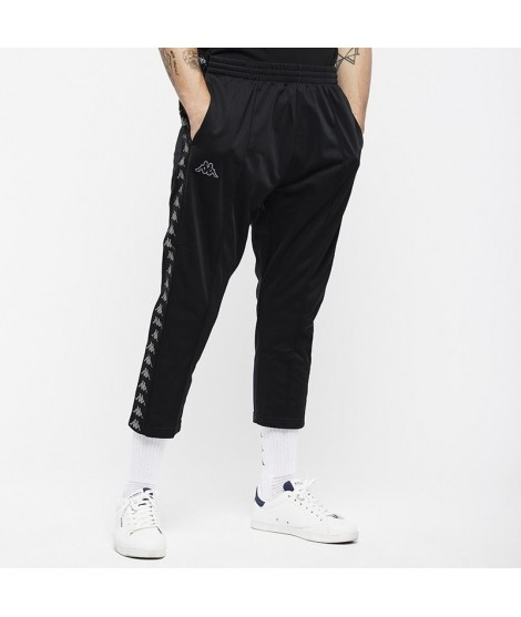 Pantalones Adern Authentic