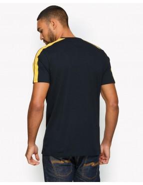 Camiseta Ellesse Crotone