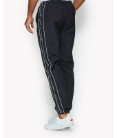 Pantalón Ellesse Bandido