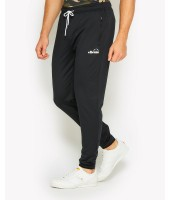 Pantalón Ellesse Black Run