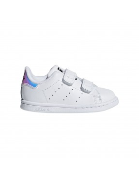 Zapatillas Stan Smith para Niño