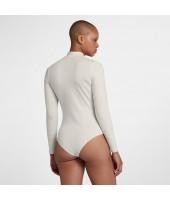 Camiseta Nike Sportswear Bodysuit