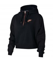 Sudadera Nike Sportwear Air Hz Hoddie FLC