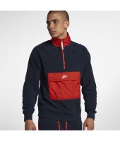 Chaqueta Nike Sportwear Top Hz
