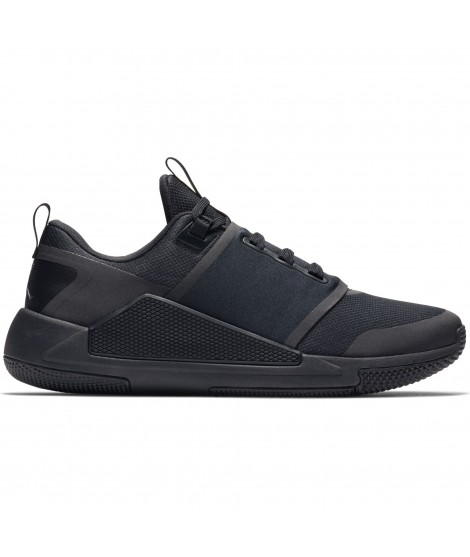 check out cffb6 fa145 Zapatillas Nike Jordan Trainer Pro 2
