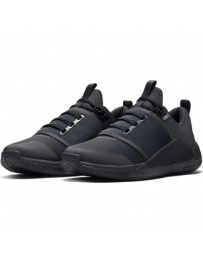 Zapatillas Nike Jordan Trainer Pro 2