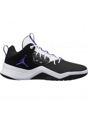 Zapatillas Nike Jordan DNA para hombre