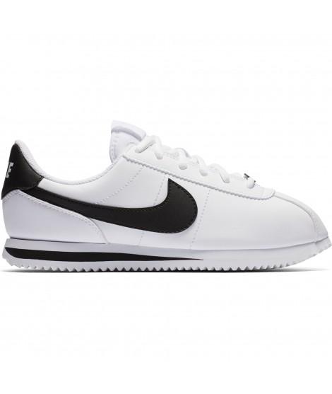 Zapatillas Nike Cortez Basic SL Jr