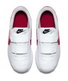 Zapatillas Nike Cortez Basic Niño/a