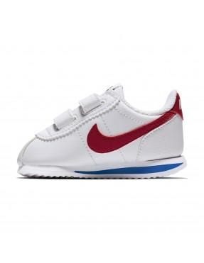 Zapatillas Nike Cortez Basic SL (TD) para niños