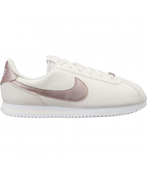 Zapatillas Nike Cortez Basic SL (GS) para niñas