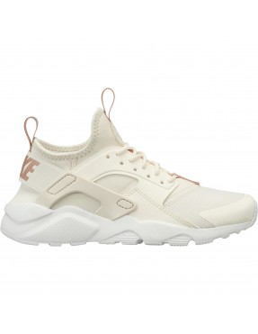 Zapatillas Nike Air Huarache Run Ultra (GS) para niñas