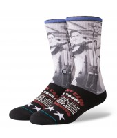 Calcetines Stance Johnny Cash On Tour