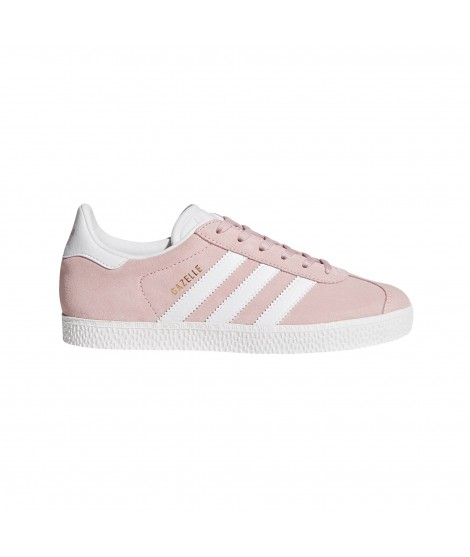 official photos 87cd2 e1a3c adidas Originals - Zapatillas adidas Gazelle para Mujer
