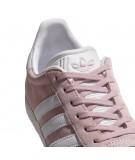 Zapatillas adidas Gazelle para Mujer