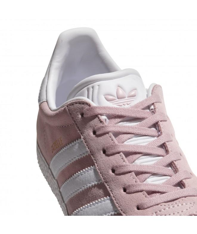 Exclusión equivocado escena  ultimos modelos de zapatillas adidas para mujer - Tienda Online de Zapatos,  Ropa y Complementos de marca