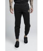 Pantalones de chándal SikSilk Cartel