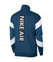 Chaqueta Nike Sportswear Apparel para Hombre