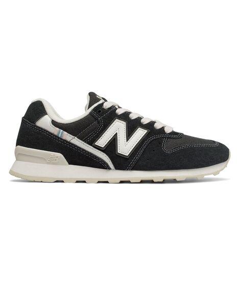 Zapatillas New Balance Classic