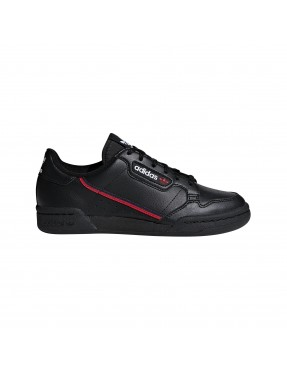 Zapatillas adidas Continental 80 para Niño