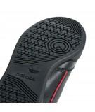 Zapatillas adidas Continental 80 Jr