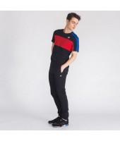 Camiseta Le Coq Sportif Tri Tee Ss N°6 M