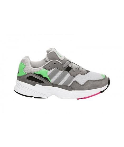 Zapatillas adidas Yung-96